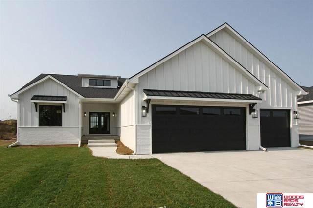 3227 Greta Drive, Lincoln, NE 68430 (MLS #22120676) :: Omaha Real Estate Group