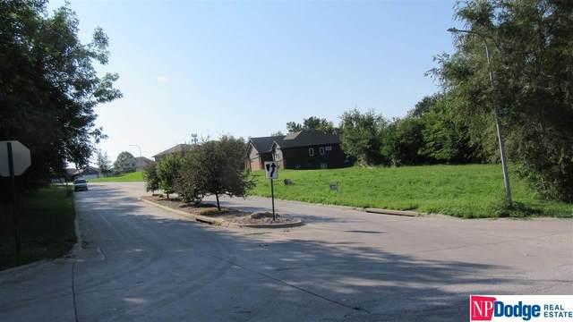 1304 Alberta Avenue, Bellevue, NE 68147 (MLS #22120693) :: Omaha Real Estate Group