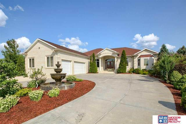 2555 Southview Circle, Lincoln, NE 68512 (MLS #22120709) :: Lincoln Select Real Estate Group