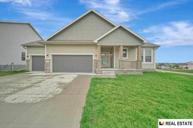 6234 N 15th Street, Lincoln, NE 68521 (MLS #22120989) :: Omaha Real Estate Group