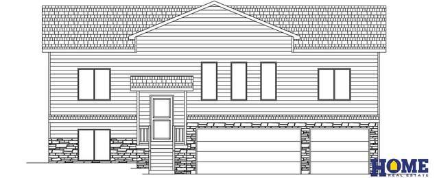 1310 Gage Street, Eagle, NE 68347 (MLS #22121012) :: kwELITE