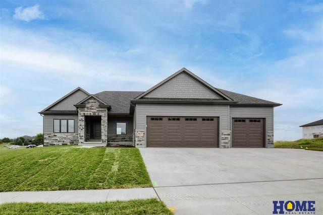 8837 Bunker Court, Lincoln, NE 68526 (MLS #22121134) :: Catalyst Real Estate Group