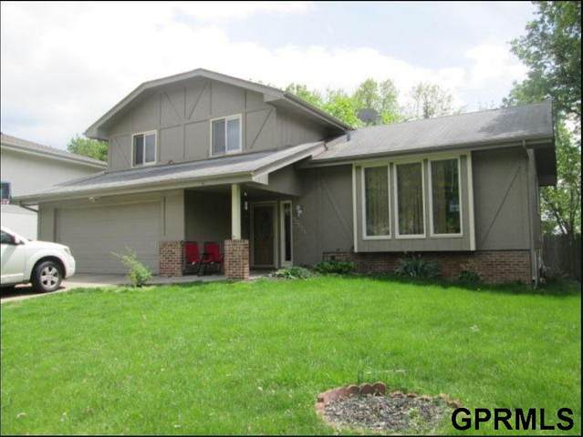 12523 Patrick Circle, Omaha, NE 68164 (MLS #22121186) :: Elevation Real Estate Group at NP Dodge
