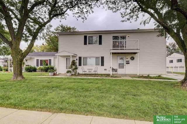 12261 Westwood Lane, Omaha, NE 68144 (MLS #22121204) :: Lincoln Select Real Estate Group