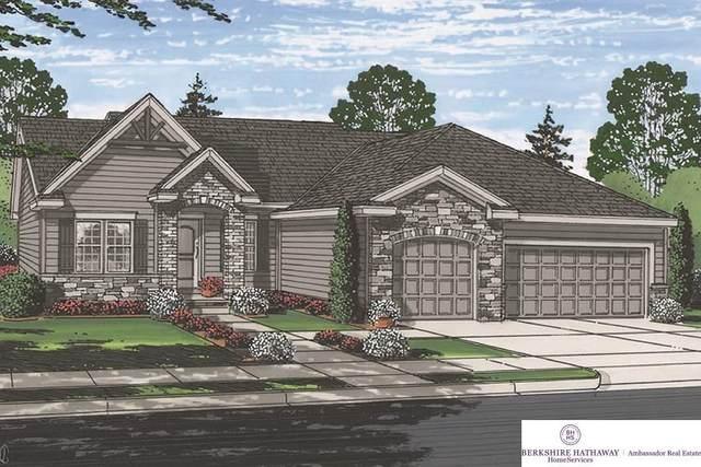 7217 N 155 Street, Bennington, NE 68007 (MLS #22121299) :: Don Peterson & Associates