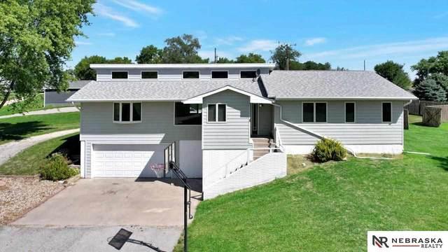 660 Utica Road, Milford, NE 68405 (MLS #22121426) :: Elevation Real Estate Group at NP Dodge