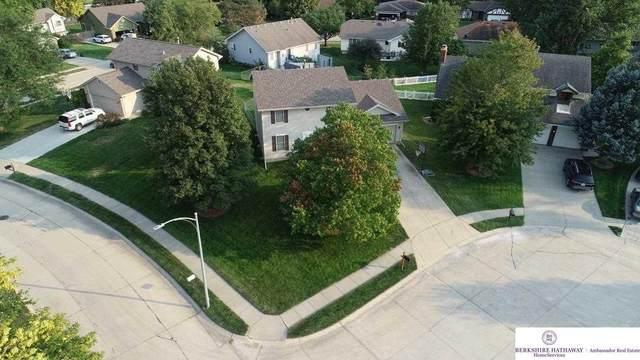 1532 S 169 Avenue, Omaha, NE 68130 (MLS #22121523) :: kwELITE