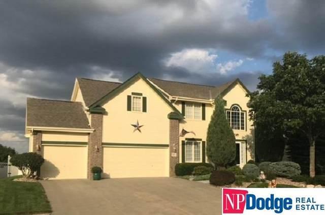 18632 Josephine Street, Omaha, NE 68136 (MLS #22121553) :: Don Peterson & Associates