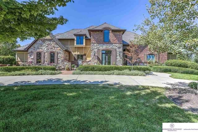 17429 Valley Drive, Omaha, NE 68130 (MLS #22121569) :: Don Peterson & Associates