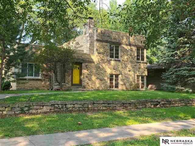 1601 N Linden Street, Wahoo, NE 68066 (MLS #22121582) :: Don Peterson & Associates