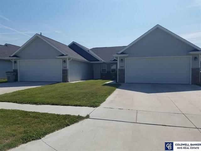 1819 N East Avenue, York, NE 68467 (MLS #22121647) :: Complete Real Estate Group