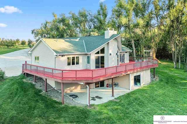 1960 Wagner Road, Fremont, NE 68025 (MLS #22121691) :: Complete Real Estate Group