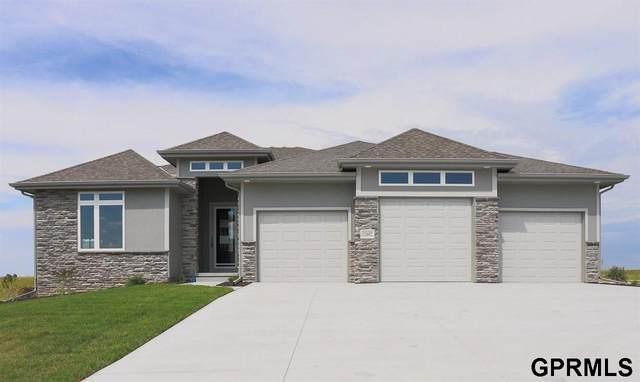 12602 Glenn Street, Omaha, NE 68138 (MLS #22121752) :: Omaha Real Estate Group