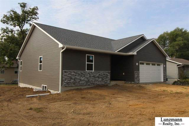 1603 25th Street, Auburn, NE 68305 (MLS #22121773) :: Dodge County Realty Group