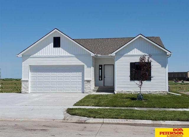 2987 Cottage Grove Lane, Fremont, NE 68025 (MLS #22121781) :: Don Peterson & Associates