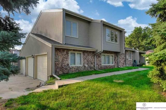 12615 Sky Park Drive, Omaha, NE 68137 (MLS #22121783) :: Omaha Real Estate Group