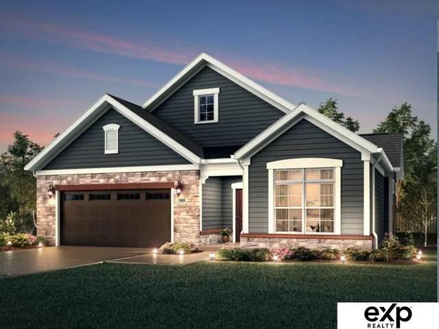 6021 N Hws Cleveland Boulevard Lot 5, Omaha, NE 68116 (MLS #22121808) :: Don Peterson & Associates