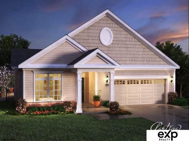 6009 N Hws Cleveland Boulevard Lot 8, Omaha, NE 68116 (MLS #22121810) :: Capital City Realty Group