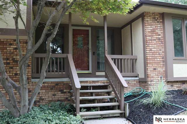 15334 Shirley Street, Omaha, NE 68144 (MLS #22121827) :: Dodge County Realty Group