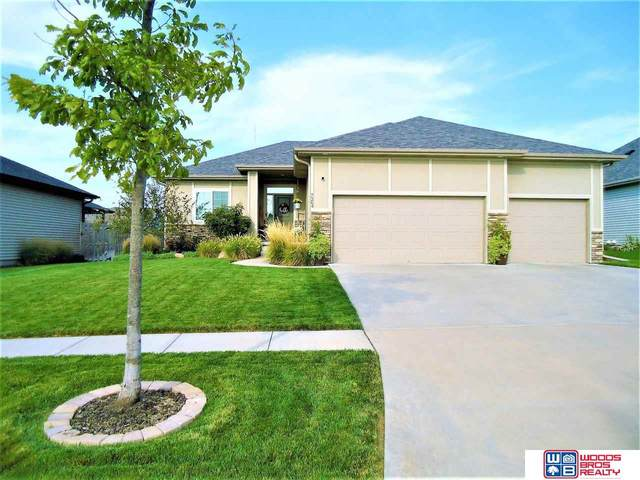 7264 Rachel Road, Lincoln, NE 68516 (MLS #22121830) :: Omaha Real Estate Group