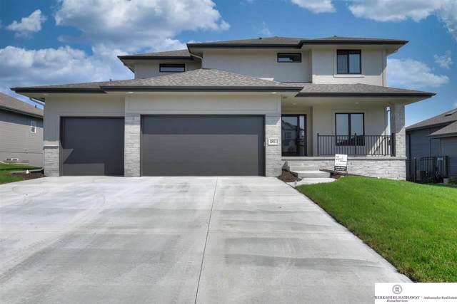 19024 Sycamore Drive, Gretna, NE 68028 (MLS #22121936) :: Don Peterson & Associates