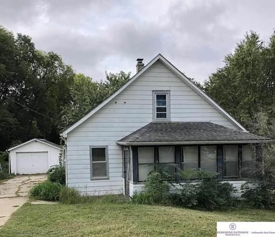7321 Lake Street, Omaha, NE 68134 (MLS #22121947) :: Dodge County Realty Group
