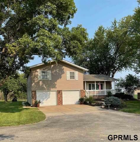 2116 Fairview Road, Bellevue, NE 68123 (MLS #22122003) :: Catalyst Real Estate Group