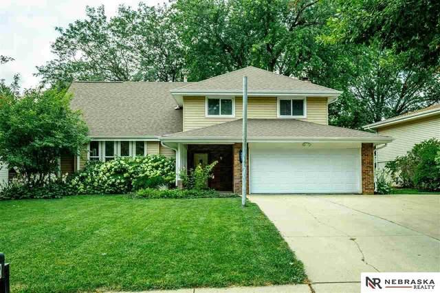 1862 S 145 Avenue, Omaha, NE 68144 (MLS #22122009) :: Dodge County Realty Group