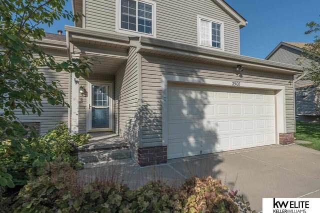 2908 N 155 Avenue, Omaha, NE 68116 (MLS #22122018) :: Omaha Real Estate Group