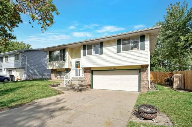 310 Mormon Trail, Lincoln, NE 68521 (MLS #22122021) :: Lincoln Select Real Estate Group