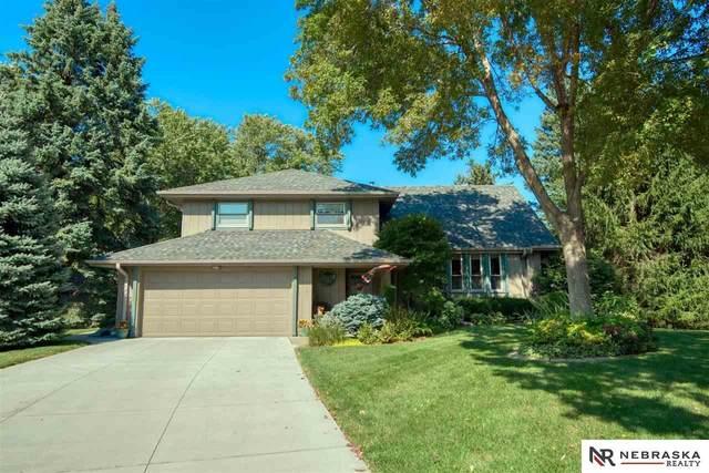 14206 William Circle, Omaha, NE 68144 (MLS #22122041) :: Dodge County Realty Group