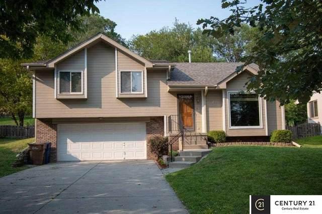 2604 Blackhawk Drive, Bellevue, NE 68123 (MLS #22122047) :: Catalyst Real Estate Group
