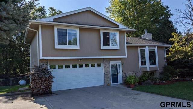 9815 Gabriella Drive, Plattsmouth, NE 68048 (MLS #22122066) :: Elevation Real Estate Group at NP Dodge