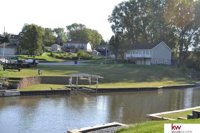 1012 Brock Lane, Plattsmouth, NE 68048 (MLS #22122082) :: Elevation Real Estate Group at NP Dodge