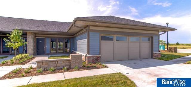 6630 Juliet Court 2A, Lincoln, NE 68521 (MLS #22122095) :: Complete Real Estate Group