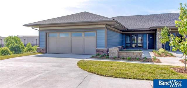 6630 Juliet Court 2B, Lincoln, NE 68521 (MLS #22122098) :: Complete Real Estate Group