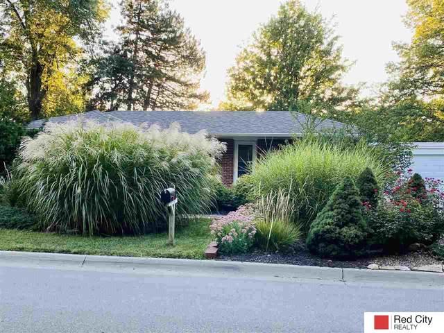 717 S 55Th Street, Lincoln, NE 68510 (MLS #22122119) :: Omaha Real Estate Group