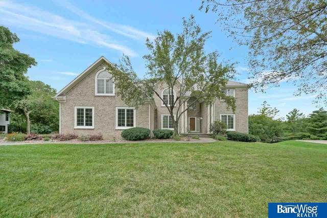 6731 Southfork Circle, Lincoln, NE 68516 (MLS #22122160) :: Lincoln Select Real Estate Group