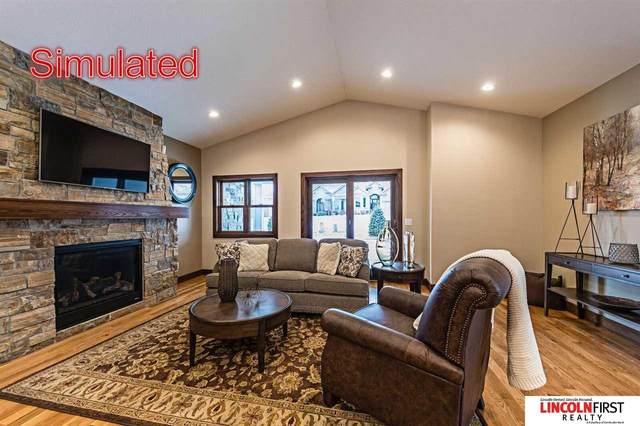 2540 Sievers Place, Roca, NE 68430 (MLS #22122209) :: Don Peterson & Associates