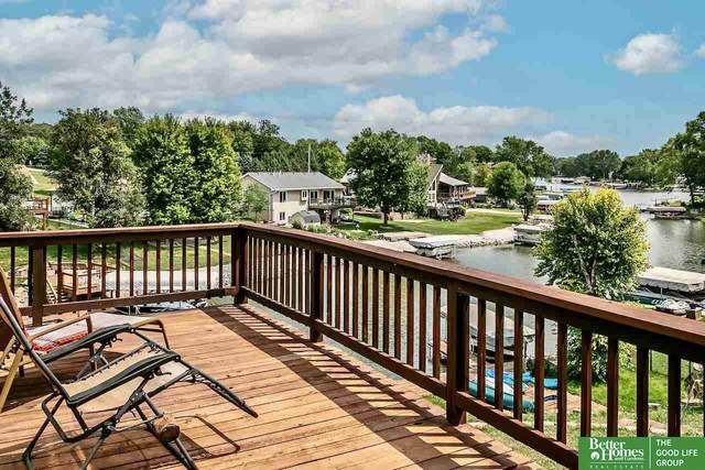9621 Monroe Road, Plattsmouth, NE 68048 (MLS #22122221) :: Elevation Real Estate Group at NP Dodge