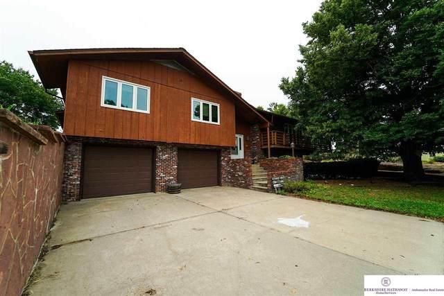 3380 E Monument Road, Glenvil, NE 68941 (MLS #22122329) :: Don Peterson & Associates