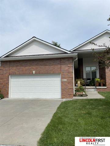 8052 A Street #6, Lincoln, NE 68510 (MLS #22122356) :: Complete Real Estate Group