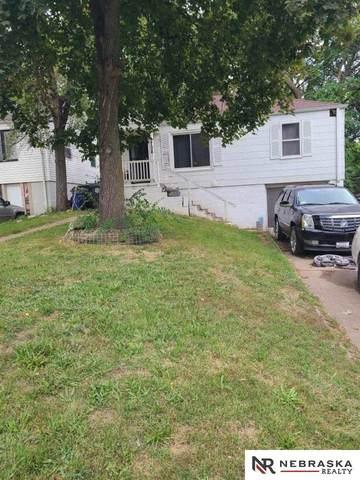 3706 Bedford Avenue, Omaha, NE 68111 (MLS #22122424) :: Omaha Real Estate Group