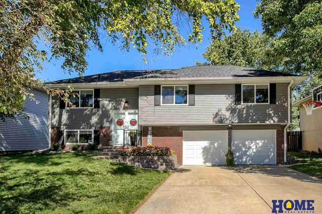440 W Burt Drive, Lincoln, NE 68502 (MLS #22122451) :: Don Peterson & Associates