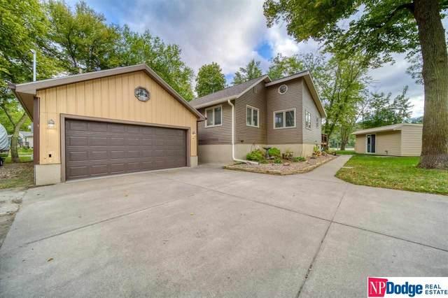 1621 S Ridge Road Lot E, Fremont, NE 68025 (MLS #22122465) :: kwELITE