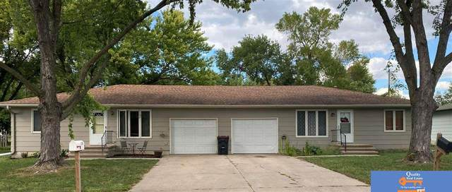 1710 - 1712 Jackson Street, Beatrice, NE 68310 (MLS #22122477) :: Omaha Real Estate Group