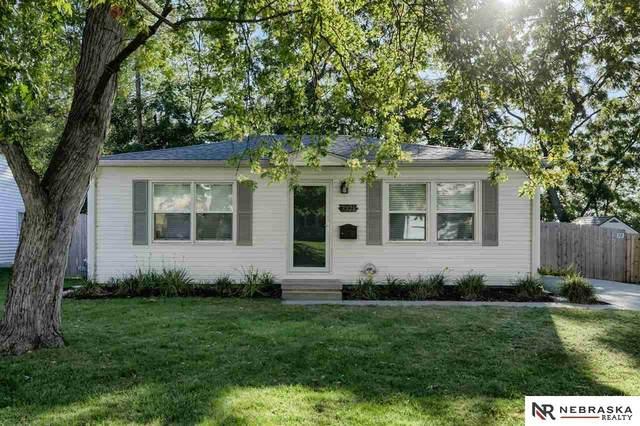 7321 S 69th Street, La Vista, NE 68128 (MLS #22122583) :: Omaha Real Estate Group