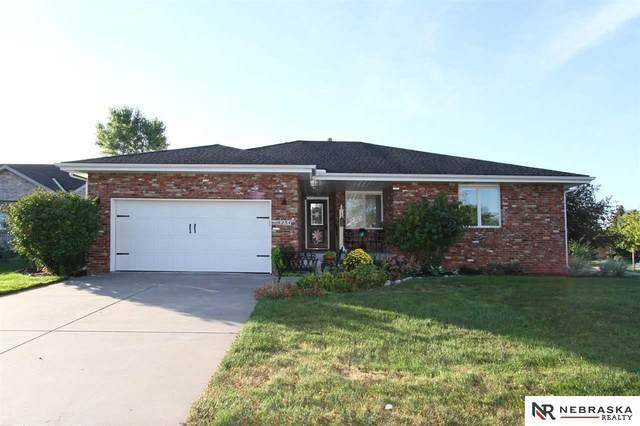 6234 Cornflower Drive, Lincoln, NE 68504 (MLS #22122589) :: Don Peterson & Associates