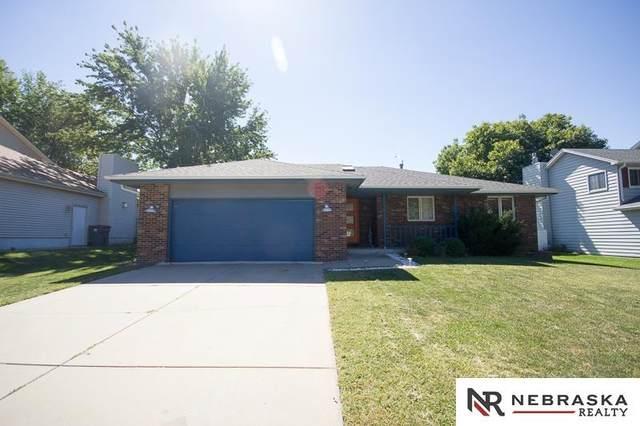 8101 Meredeth Street, Lincoln, NE 68506 (MLS #22122606) :: Complete Real Estate Group