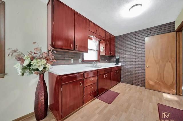 3721 S 34 Street, Lincoln, NE 68516 (MLS #22122630) :: Cindy Andrew Group